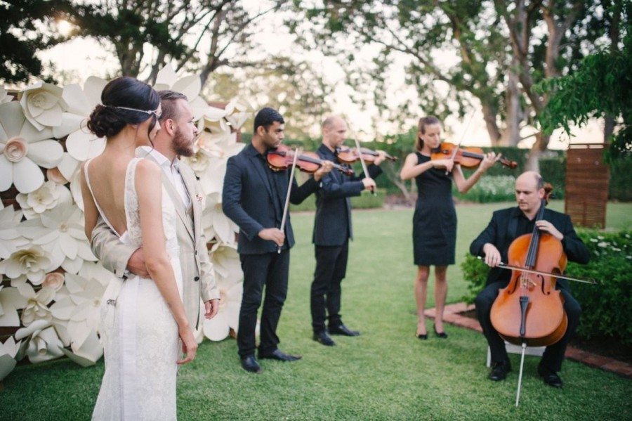 A Dummies Guide to Picking Wedding Music | Wedding DJ & Corporate  Entertainment | A Music Plus